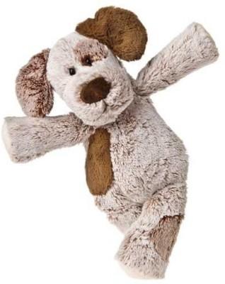 https://rukminim1.flixcart.com/image/400/400/stuffed-toy/d/x/b/mary-meyer-40410-original-imaefrkpmzbekw55.jpeg?q=90