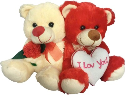 https://rukminim1.flixcart.com/image/400/400/stuffed-toy/f/p/a/valentine-couple-teddy-with-heart-and-flower-20-dayzee-original-imaeq6vzhs5vr53n.jpeg?q=90