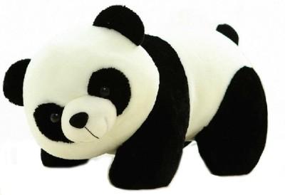Shopat7 Panda Soft Toy   45 cm Multicolor Shopat7 Soft Toys
