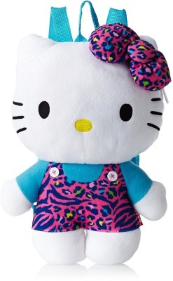 https://rukminim1.flixcart.com/image/400/400/stuffed-toy/h/s/j/hello-kitty-plush-backpack-new-animal-print-14-fab-starpoint-original-imaeqqvu9dm9zbhg.jpeg?q=90
