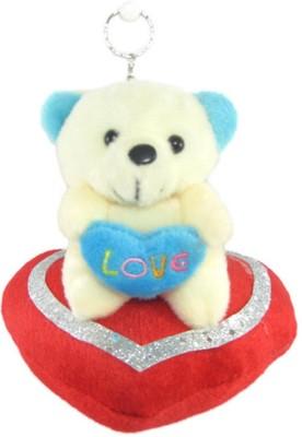 https://rukminim1.flixcart.com/image/400/400/stuffed-toy/k/z/v/tickles-11-tiny-cute-teddy-sitting-on-heart-original-imaefe7pv67qzjrp.jpeg?q=90