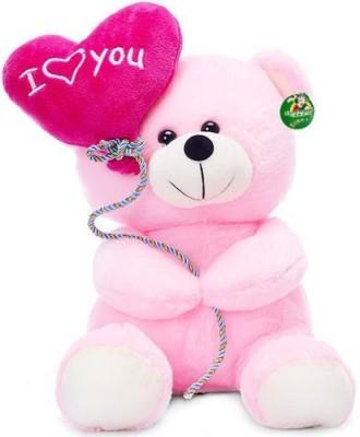 https://rukminim1.flixcart.com/image/400/400/stuffed-toy/p/6/7/tickles-35-i-love-you-ballon-teddy-original-imae2psfszw7zgru.jpeg?q=90
