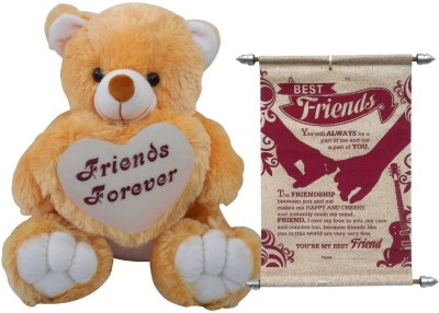 https://rukminim1.flixcart.com/image/400/400/stuffed-toy/s/b/w/friends-forever-teddy-with-scroll-card-36-cm-40-advance-hotline-original-imaeq5yarehktgxv.jpeg?q=90