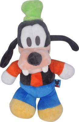 Disney Goofy Flopsies - 14 inch