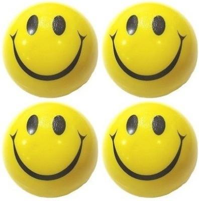 https://rukminim1.flixcart.com/image/400/400/stuffed-toy/t/v/w/kosh-3-smiley-face-squeeze-stress-balls-3-inch-pack-of-4-original-imaezeqzdgas7fzp.jpeg?q=90