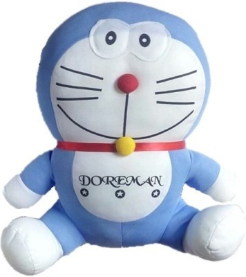 COST TO COST Doremonee  - 30 cm(Blue)