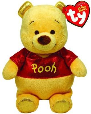 https://rukminim1.flixcart.com/image/400/400/stuffed-toy/u/m/g/ty-beanie-babies-41064-original-imaefrkgrfhsqk9s.jpeg?q=90