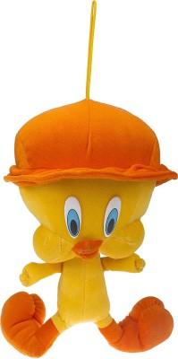 PFUMART TOY0001260   35 cm Yellow PFUMART Soft Toys