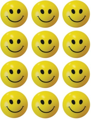 https://rukminim1.flixcart.com/image/400/400/stuffed-toy/v/e/w/bgroovy-3-smiley-face-squeeze-stress-ball-set-of-12-original-imaefqz7rcmxwnns.jpeg?q=90