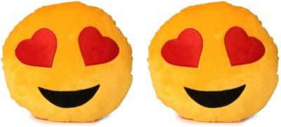 https://rukminim1.flixcart.com/image/400/400/stuffed-toy/v/q/h/deals-india-yellow-heart-eyes-smiley-cushion-35-cm-smiley1-1-set-original-imaeqjgqyjhtctpn.jpeg?q=90