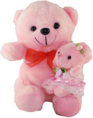 https://rukminim1.flixcart.com/image/400/400/stuffed-toy/v/v/3/tickles-15-cute-teddy-with-kid-in-lap-original-imae4868fmpzvjtg.jpeg?q=90