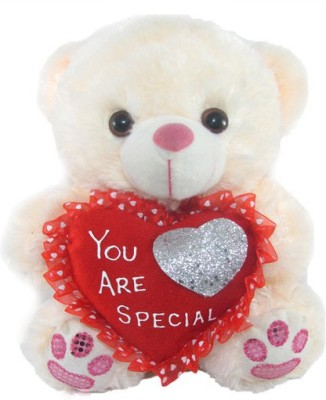https://rukminim1.flixcart.com/image/400/400/stuffed-toy/x/p/3/tickles-26-adorable-sitting-teddy-with-heart-and-rose-original-imaefe94pyfzzfuy.jpeg?q=90