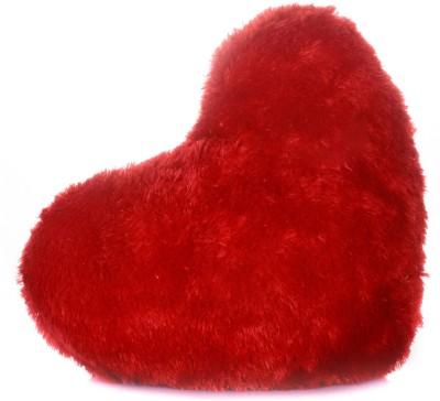 Arihant Online Soft_0031   32 cm Red Arihant Online Soft Toys