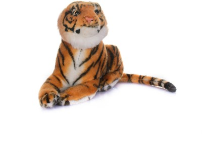 Arihant Online Soft_0052   17 cm Yellow, Black Arihant Online Soft Toys