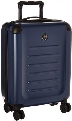 Victorinox Spectra 2.0 Cabin Luggage   21 inch