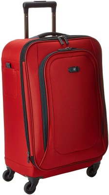 Victorinox U.S. Carry On Expandable Cabin Luggage   22 inch Victorinox Suitcases