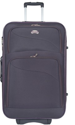 Ecolite Berlin Cabin Luggage   20 inch Ecolite Suitcases