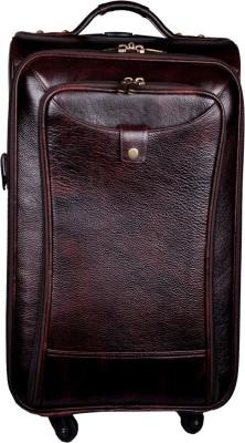 BAG JACK Ophiuchi Cabin Luggage   22 inch BAG JACK Suitcases