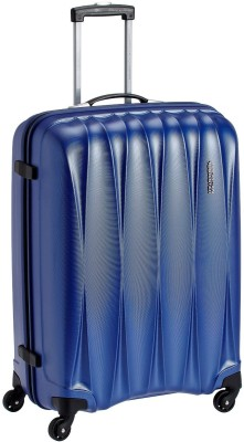 American Tourister Arona + SP Check in Luggage   26 inch American Tourister Suitcases