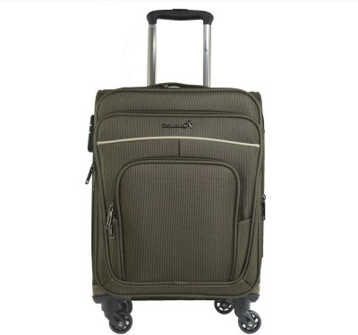 TRAWORLD 28 inch 4wheel Expandable Check in Luggage   28 inch