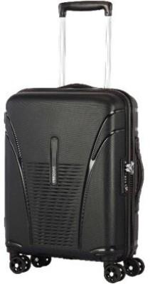 https://rukminim1.flixcart.com/image/400/400/suitcase/p/d/z/22g-0-08-103-american-tourister-check-in-luggage-skytracer-original-imaemn5xzxpz5rgt.jpeg?q=90