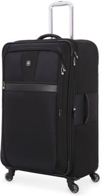 Swiss Gear 28.5\ Swiss Gear Suitcases