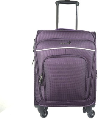Traworld 28 inch 4wheel Expandable Check in Luggage   28 inch Traworld Suitcases