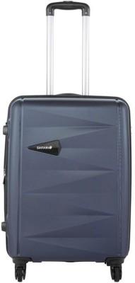 https://rukminim1.flixcart.com/image/400/400/suitcase/v/j/8/draw-expandable-77-midnight-blue-safari-check-in-luggage-draw-original-imaegdc4jacxwgfz.jpeg?q=90