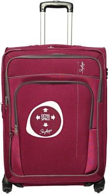 https://rukminim1.flixcart.com/image/400/400/suitcase/x/h/g/stgraw78red-skybags-check-in-luggage-grand-4w-exp-strolly-78-original-imaeeynvrvkzvgcx.jpeg?q=90