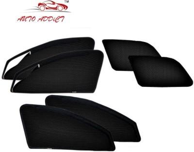 https://rukminim1.flixcart.com/image/400/400/sun-shade/5/e/n/premium-quality-zipper-magnetic-car-curtain-aa64-auto-addict-original-imaep7sd3yfyaprh.jpeg?q=90