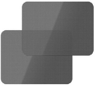 https://rukminim1.flixcart.com/image/400/400/sun-shade/7/b/y/sur-47375-allure-auto-original-imaekcyhhwwwqphd.jpeg?q=90