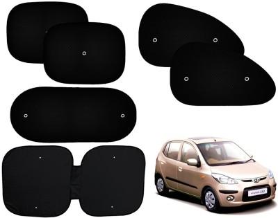 https://rukminim1.flixcart.com/image/400/400/sun-shade/m/f/e/premium-quality-car-auto-window-side-front-and-rear-sunshade-original-imaegjgpyu5jnnec.jpeg?q=90