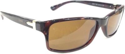 IDEE Wayfarer Sunglasses(For Boys)