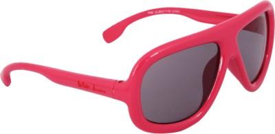 227e552f1b 49% OFF on Lee Cooper Wayfarer Sunglasses(For Boys   Girls)