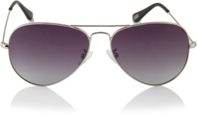 Peter England Aviator Sunglasses