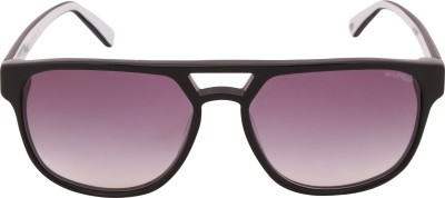 Tommy Hilfiger TH 7870 Blkgr-35 C1 57 S Rectangular Sunglasses(Pink) at flipkart