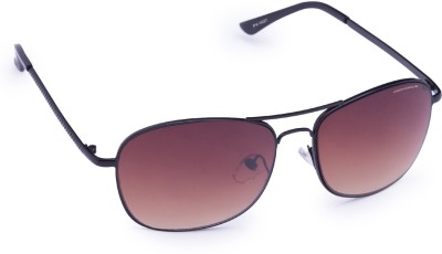Buy Provogue Rectangular Sunglasses Online at Best Price in India