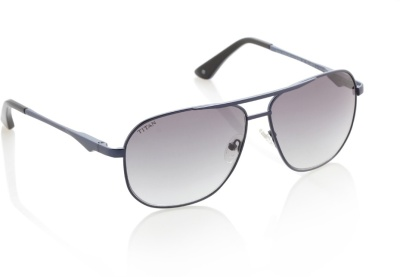 07328f6ad38c Titan g233ptmlmb G233ptmlmb Aviator Sunglasses Grey - Best Price ...