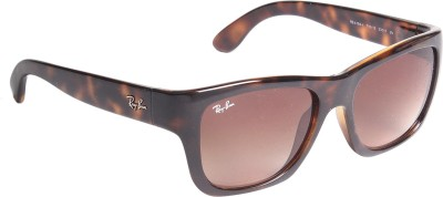 Homemenaccessoriessunglassesgrey Ray Flipkart Ban Price At Wayfarer dCBexo
