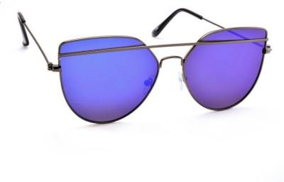 https://rukminim1.flixcart.com/image/400/400/sunglass/f/z/7/326gun-bluemir-stacle-58mm-original-imaez7yg4z44zbj9.jpeg?q=90