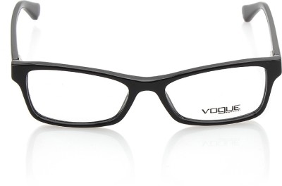 Vogue VO2886 51 W44 Sunglasses at flipkart