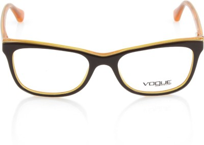 Vogue VO2763 51 2279 Sunglasses at flipkart