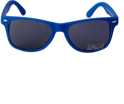 Ben 10 Wayfarer Sunglasses(For Boys)