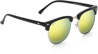 Rapstar VIRAJTRENDS06 Wayfarer Sunglasses(Multicolor) at flipkart