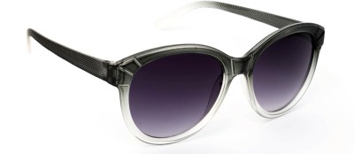https://rukminim1.flixcart.com/image/400/400/sunglass/h/z/p/sunglass-black-41-thewhoop-l-original-imaemc84nyukbh8x.jpeg?q=90