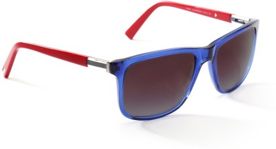 https://rukminim1.flixcart.com/image/400/400/sunglass/m/9/3/th7848-c3-blrdgr-35-tommy-hilfiger-medium-original-imaenfcnsndvc8zv.jpeg?q=90