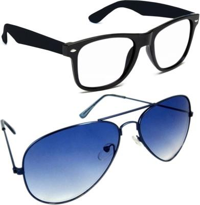 5e7d03de2d7 Buy Sunglasses online in India
