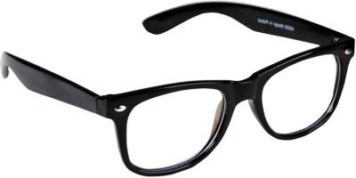 Opticzar Wayfarer Sunglasses(For Boys)