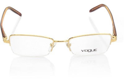Vogue VO3843I 50 280 Sunglasses at flipkart