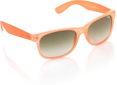 0b2c5b1fc Idee Sunglasses Price List India: 60% Off Offers + 10% Cashback